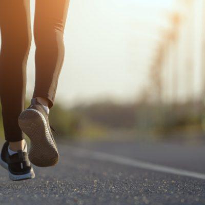 Cómo bajar de peso cuando su pareja no quiere