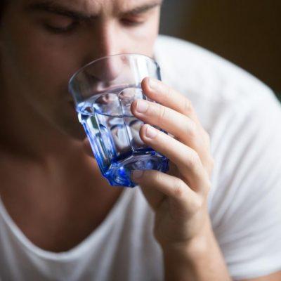 Qué se debe saber acerca de la disminución del gasto urinario
