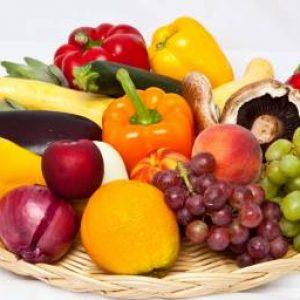 Cómo reducir los niveles de ácido úrico de forma natural