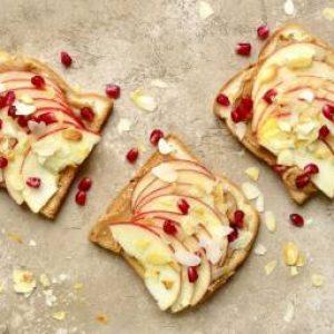 ¿Cuál es la relación entre el gluten y la artritis reumatoide?