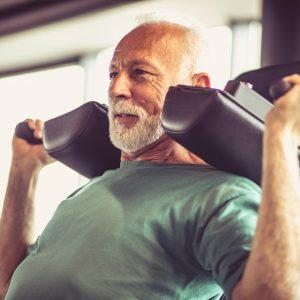 11 maneras de aumentar la densidad ósea de forma natural