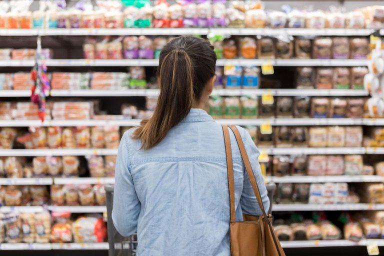 ¿Podrían los alimentos procesados explicar por qué el autismo está en aumento?