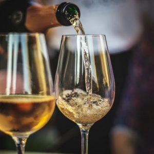 Qué saber sobre el dolor renal después de beber alcohol
