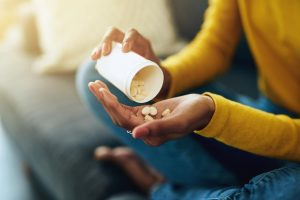 Nuevo suplemento alimenticio hecho de bacterias combate el síndrome metabólico