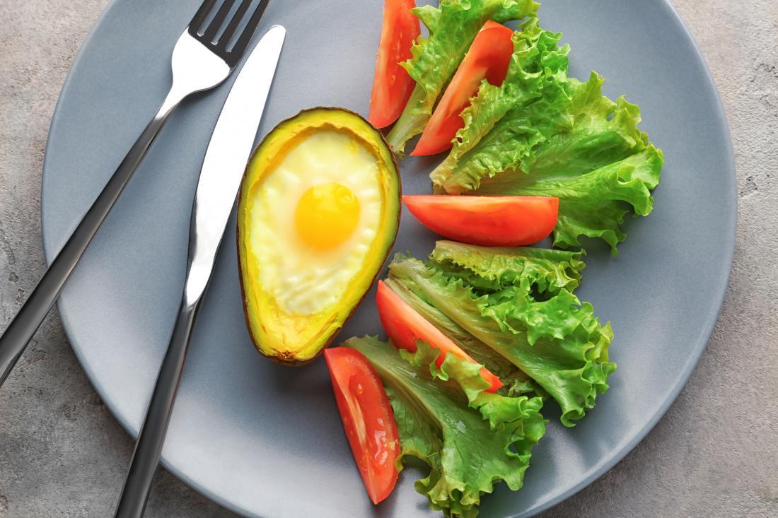 Cómo la calidad de la dieta afecta el microbioma del colon