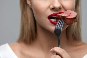Carne roja y riesgo de muerte: El estudio ofrece nuevas perspectivas