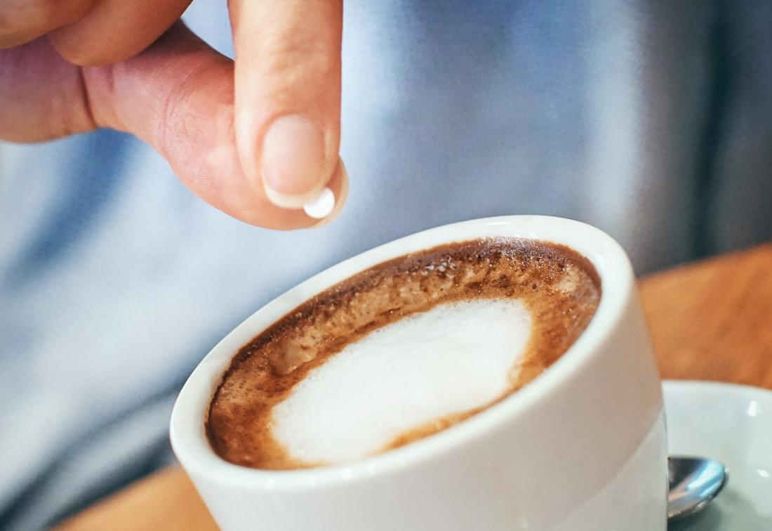 ¿La comisión de seguridad ha engañado al público sobre el aspartamo?