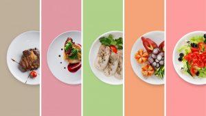 Nutrición: Incluso los gemelos idénticos responden de manera diferente a la comida