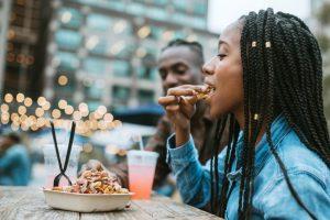 Más pruebas de que los alimentos ultraprocesados podrían perjudicar la salud