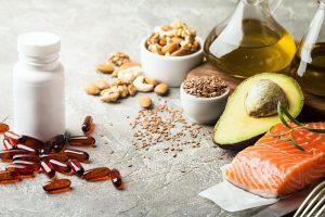 Es posible que estas dietas y suplementos no protejan realmente el corazón
