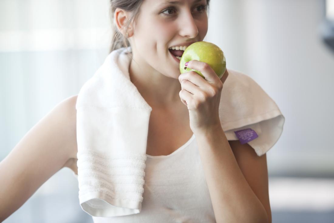 Lo que hay que saber sobre el azúcar en la fruta
