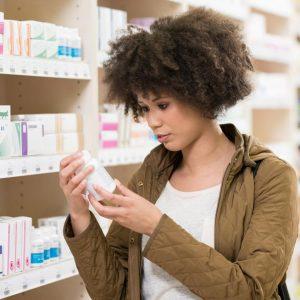 Los 10 suplementos basados en la evidencia más importantes para la ansiedad