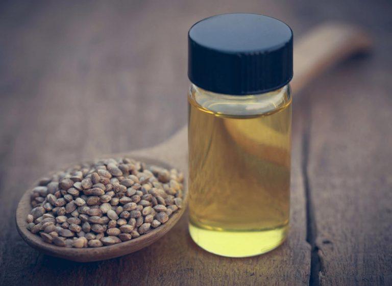 ¿Funciona el aceite de la CDB para el control del dolor crónico?