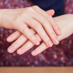 Qué saber sobre los suplementos de colágeno