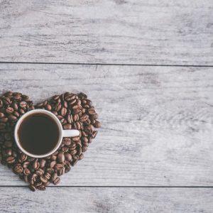 ¿El café es malo para el corazón o no?