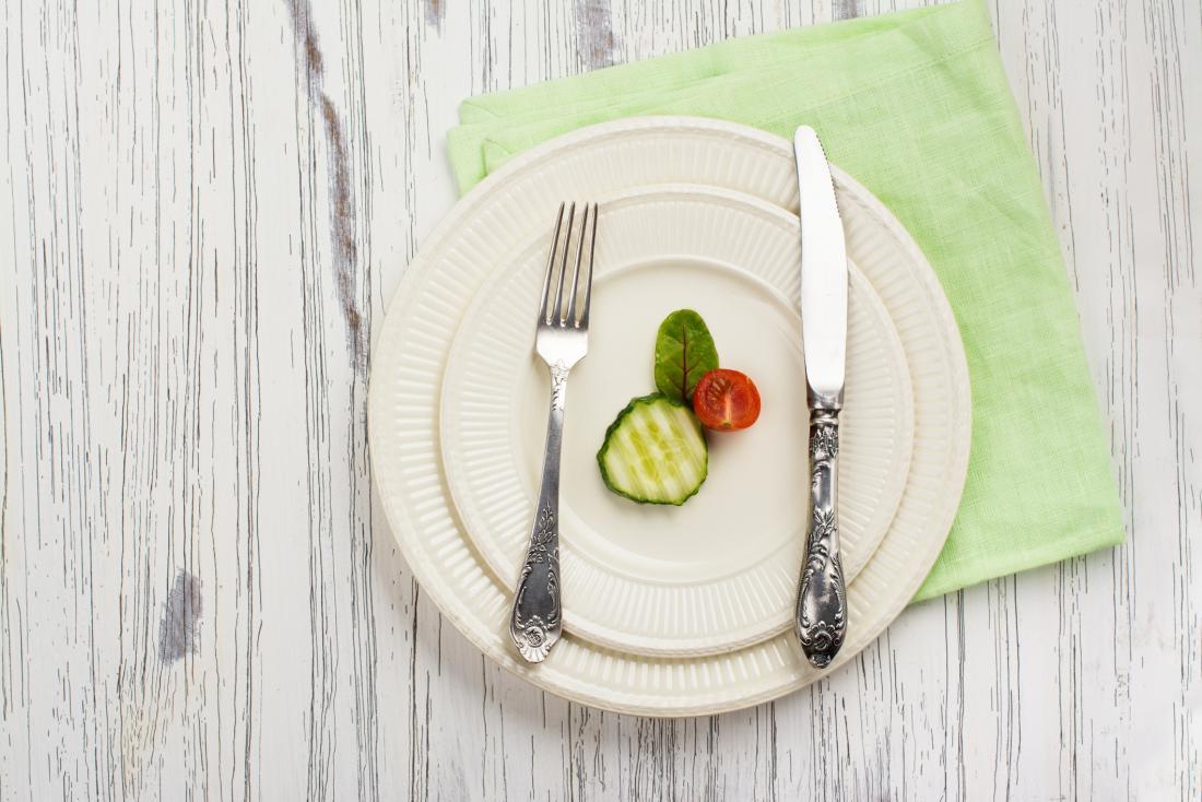 El bajo consumo de frutas y verduras puede ser la causa de millones de muertes