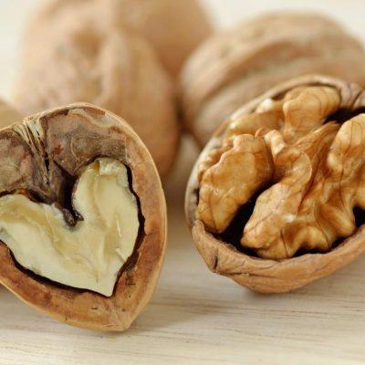 Lo que hay que saber sobre la dieta endomorfa