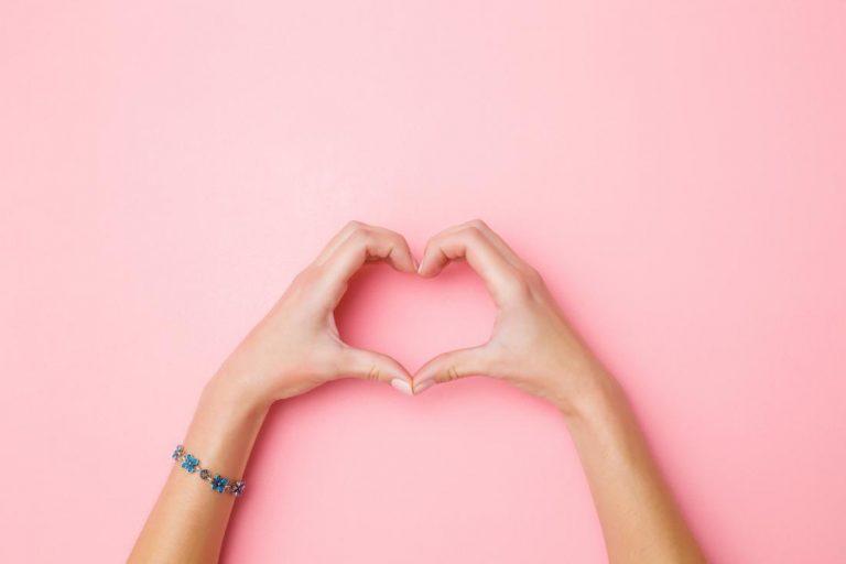 Enfermedades cardiovasculares: 7 pasos sencillos que reducen el riesgo futuro