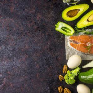 ¿Cómo podría la dieta keto ayudar a tratar el cáncer?