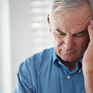 ¿La cúrcuma puede ayudar a tratar la artritis reumatoide?