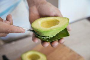Las mejores maneras de perder peso durante la menopausia