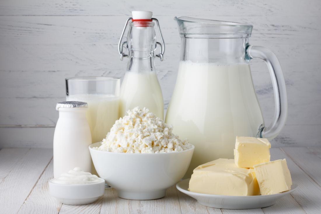 ¿Qué son algunos carbohidratos de liberación lenta?