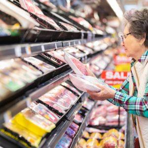 """La sustitución de """"carne de vacuno por pollo"""" podría reducir el riesgo de cáncer de mama"""