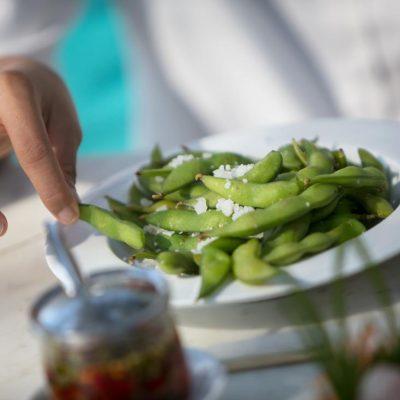 """¿La proteína de soja reduce el colesterol """"malo""""? El debate continúa"""