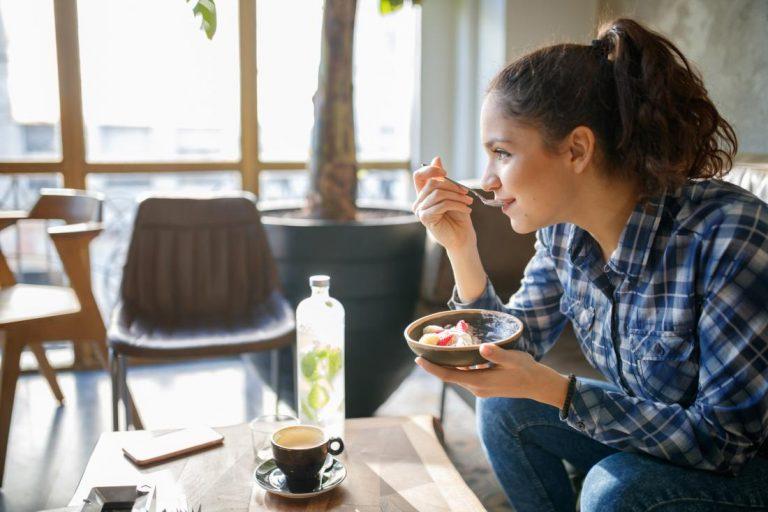 Este mecanismo podría ser la razón por la que los alimentos fermentados benefician la salud inmunológica