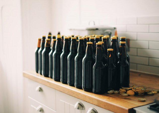 El consumo mundial de alcohol ha aumentado en un 70%, advierte un estudio