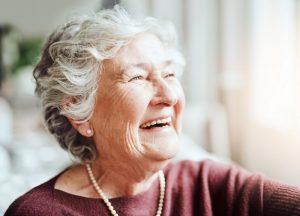 Demencia: Las nuevas directrices de prevención de la OMS evalúan 12 factores de riesgo
