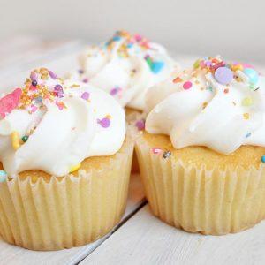 ¿Puede este aditivo alimentario volver nuestras bacterias intestinales contra nosotros?