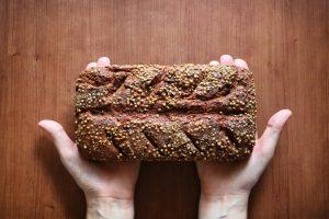 Cómo el consumo de centeno integral puede mejorar la salud intestinal