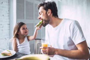 Un estudio sugiere que el aguacate suprime el hambre, pero ¿podemos confiar en la investigación?