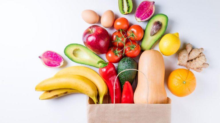 17 Alternativas saludables y deliciosas a los dulces