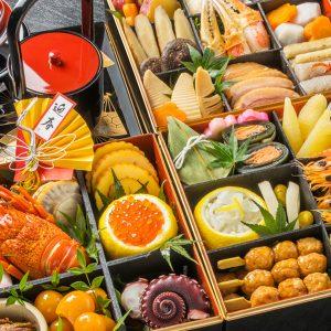 ¿Cuál es el plan de la dieta japonesa? Todo lo que necesita saber