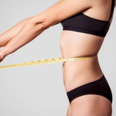 Cómo perder peso rápidamente: 3 pasos básicos, basándose en la ciencia