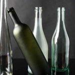 Regresan los envases retornables de cristal: saludables y ecológicos