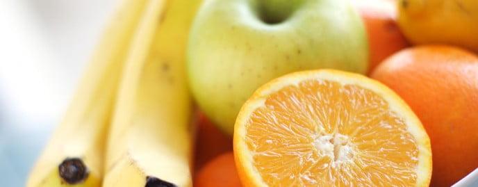 Bases de la dieta hipotóxica