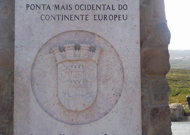 RUTAS DEL VINO DE PORTUGAL (PARTE 1)