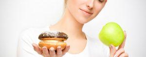 Residuos de grasa toxica en tu cuerpo