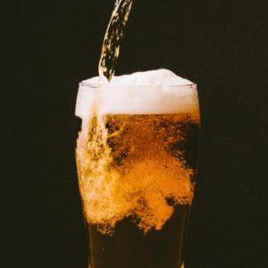 Virtudes de la cerveza