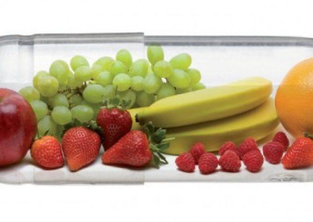 Nutrientes protectores del cerebro y sus funciones (2)