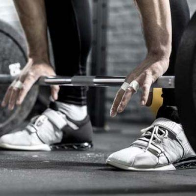 5 alimentos para la fuerza y la masa muscular