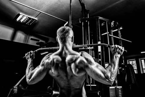 Améliorez votre technique pour éviter le mal de dos