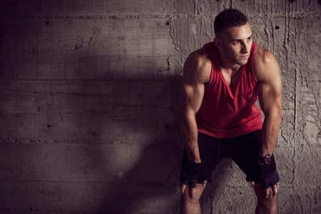 Les pratiquants de musculation évitent le cardio