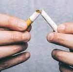Los beneficios de dejar de fumar